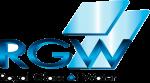 | Душевые кабины RGW (РГВ) в Гомеле