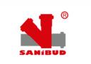 | SANIBUD