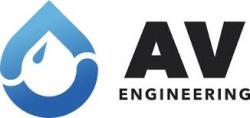 | AV Engineering