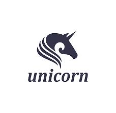 | Unicorn
