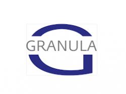 | Granula