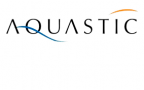 | AQUASTIC