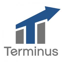 | Terminus