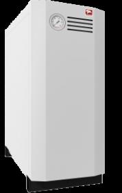 Газовый котёл Лемакс Classic 12,5V