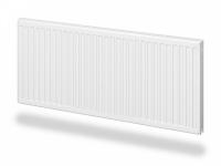 Стальной радиатор LEMAX 11 тип (высота 500 мм, нижнее подключение)