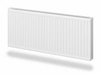 Стальной радиатор LEMAX 21 тип (высота 500 мм, нижнее подключение)