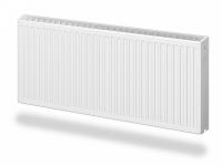 Стальной радиатор LEMAX 22 тип (высота 500 мм, нижнее подключение)