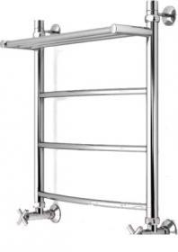 GRANULA Классик (дуга) (боковое подключение)