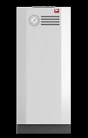 Газовый котел Лемакс Classic 40