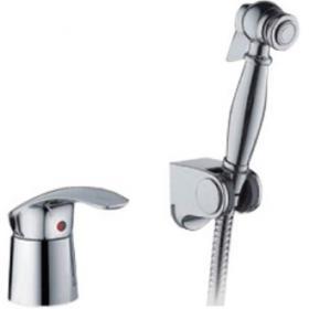 FRAP F1221-2 (смеситель хромированный гигиенический душ ф40)