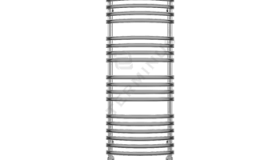 "Дизайн-радиатор ""Капри"" п18 500х1326"