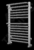 """Дизайн-радиатор """"Орион"""" п14 500х860"""