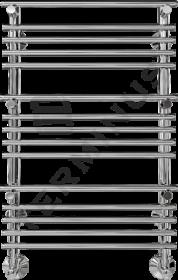 "Дизайн-радиатор ""Вента люкс"" п15 450х740"