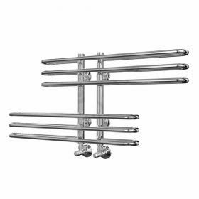 """Дизайн-радиатор """"Диана"""" п6 100х416"""