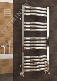 """Дизайн-радиатор """"Палермо"""" п15 500х1136"""