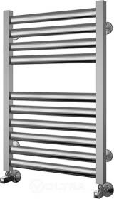 """Дизайн-радиатор """"Грета"""" п10 450х720"""