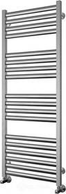 """Дизайн-радиатор """"Грета"""" п18 500х1400"""