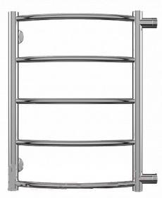 GRANULA Классик (дуга) 500х600  П5 боковое подключение