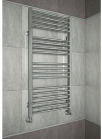 "Дизайн-радиатор ""Сицилия"" п18 500х1116"