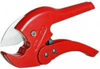 Ножницы для металлополимерных труб до 40 мм Valtec