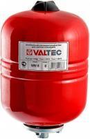 мембранный бак для отопления Valtec