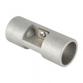 торцеватель для армированной алюминием полипропиленовой трубы Valtec